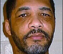 Charles Laverne Singleton, a diagnosed schizophrenic, was forcibly injected with an antipsychotic drug and then executed on January 6, 2004.  Arkansas then-Governor Mike Huckabee refused a request by Amnesty International and the European Union to commute Singleton's sentence to life in prison.