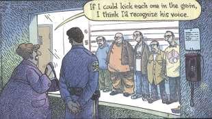 (image via skidmore.edu)
