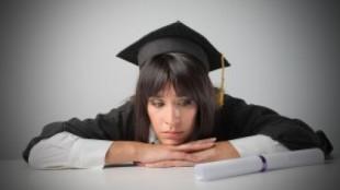 sad-graduate