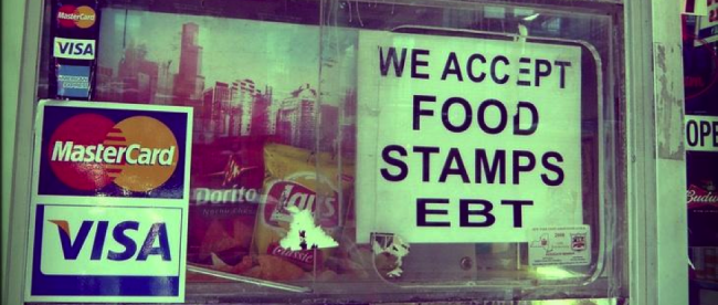 Where Do You Apply For Food Stamps In Missouri