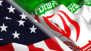 American_Iran_Flags_001