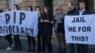 tasmania_protest_law