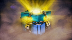 Taking a Chance: Loot Boxes in Video Games and the Issue of Gambling