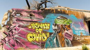 Beware of COVID